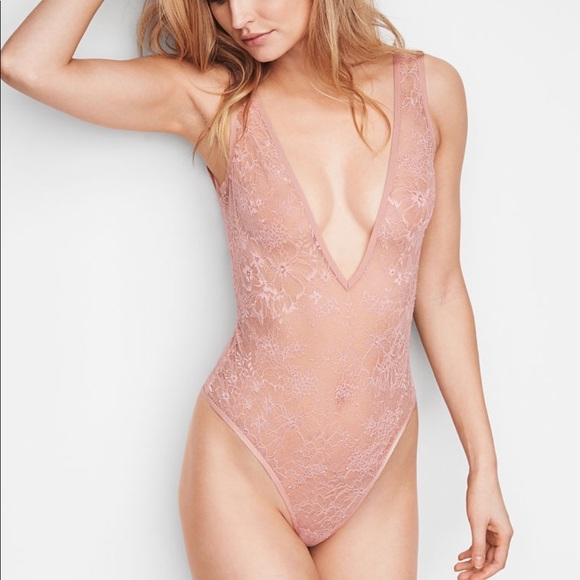 815217ef6f Victoria s Secret Intimates   Sleepwear